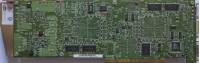 3Dlabs Wildcat III 6110