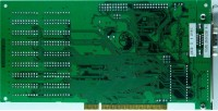 Graphics Wonder PCI