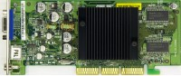 (610) ASUS V9180SE/T/P/64M/A