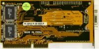 (707) Eagles CL2X-20A rev.2.0