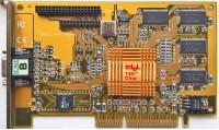 Intel i740