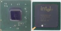 Intel 945GZ