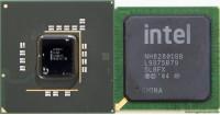 Intel G41