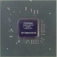 NVIDIA GeForce 7050 & nForce 610i