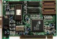 CL-GD5436