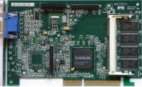 Compaq Millennium G200