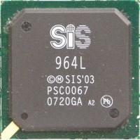 SiS 964L Southbridge