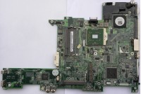 HP L2000 motherboard