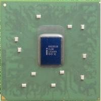 Intel 855GM