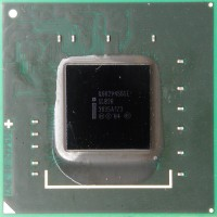 Intel 945GSE