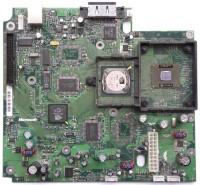 XboX motherboard XGPU-S version