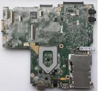 Dell Vostro 1220 motherboard