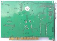 Diamond Stealth 64 DRAM T